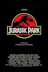 Jurassic Park 1 จูราสสิค พาร์ค กำเนิดใหม่ไดโนเสาร์