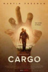 Cargo คาร์โก้ (2017)